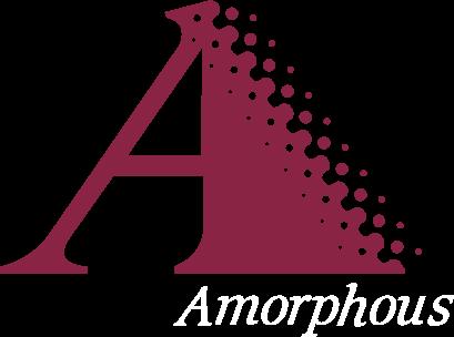 株式会社アモルファス